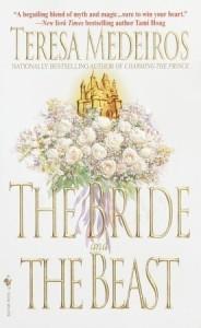 BrideandtheBeast