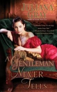GentlemanNeverTells
