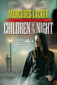 ChildrenoftheNight