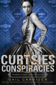 CurtsiesConspiracies