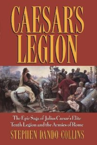 CaesarsLegion